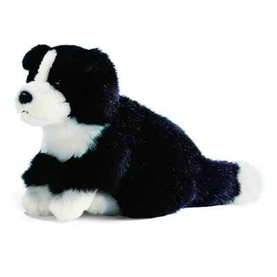 Peluche Border Colley - Animaux 1615