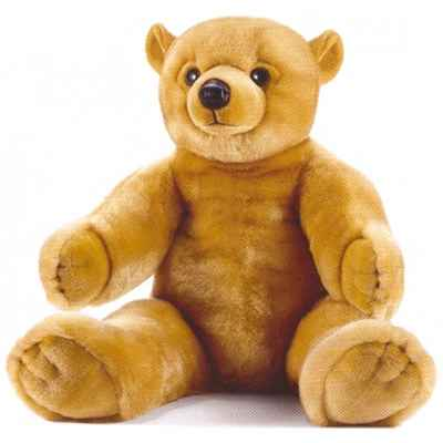 Peluche Ourson Mirabel - Animaux 1816
