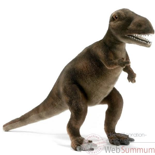 Achat de tyrannosaure sur id e d coration maison for Achat deco maison
