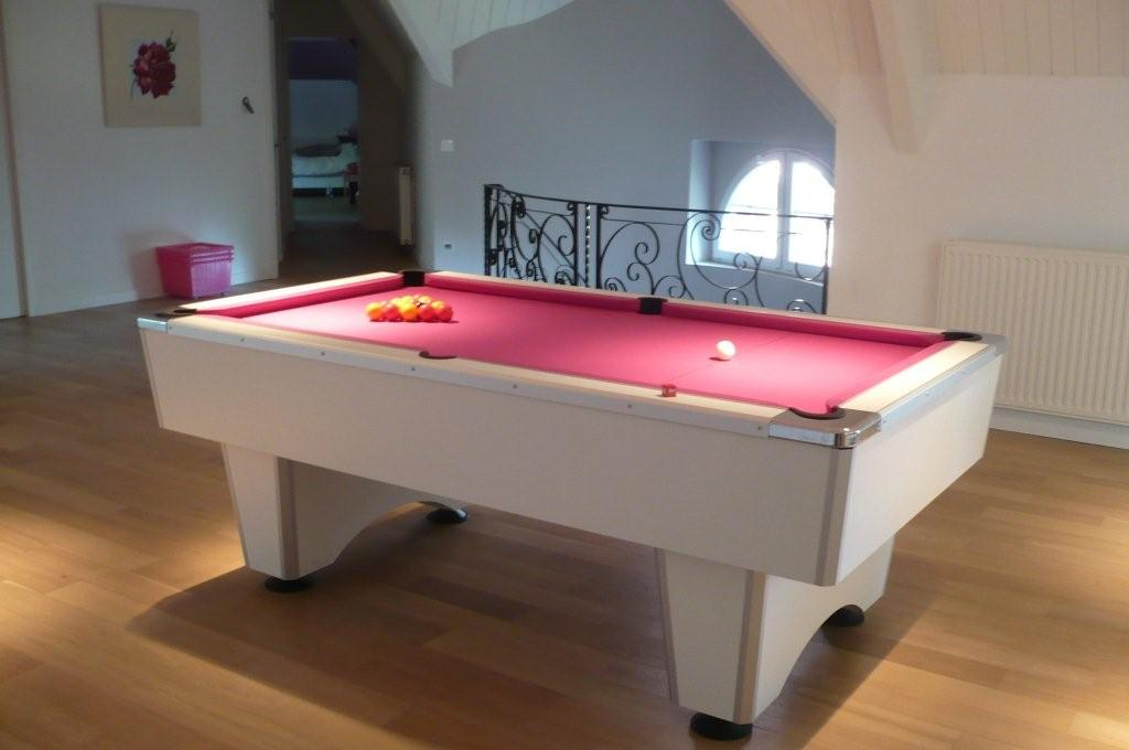 billard toulet country dans billard toulet sur id e. Black Bedroom Furniture Sets. Home Design Ideas