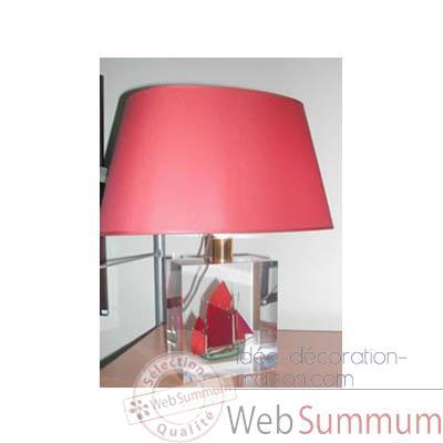 petite lampe oval thonier cc 798 vert rouge rouge 93 dans petite lampe bateau. Black Bedroom Furniture Sets. Home Design Ideas