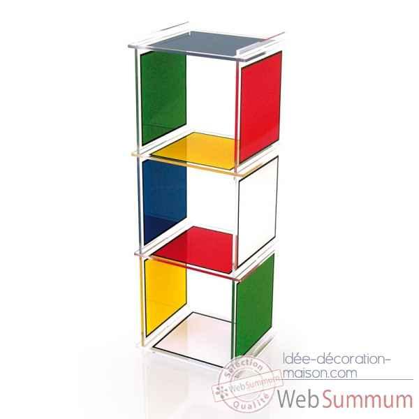 achat de cube sur id e d coration maison 2. Black Bedroom Furniture Sets. Home Design Ideas
