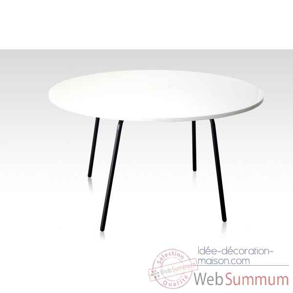 Table basse cali Acrila -Acrila48