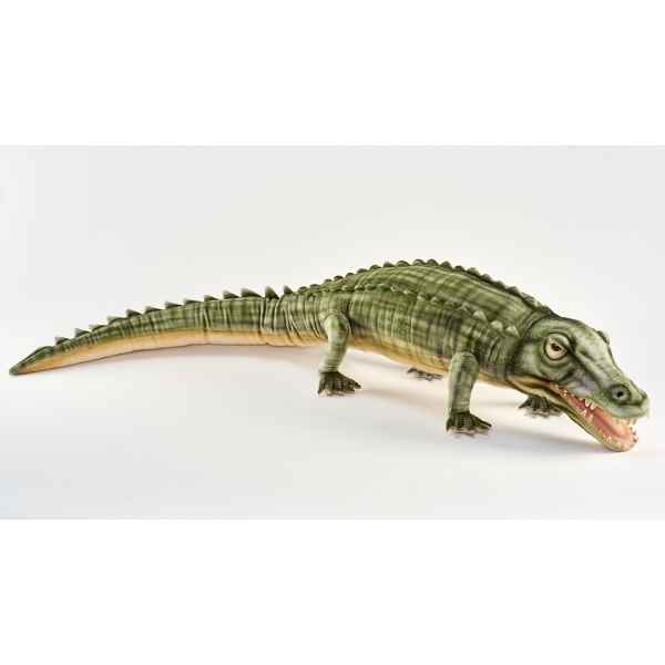 Crocodile 147cml Anima -6560