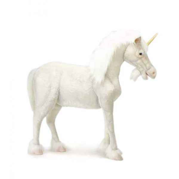 Achat de cornes sur id e d coration maison for Decoration maison licorne
