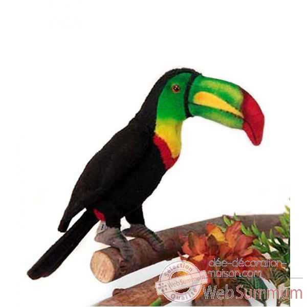 Achat de toucan sur id e d coration maison for Achat de decoration