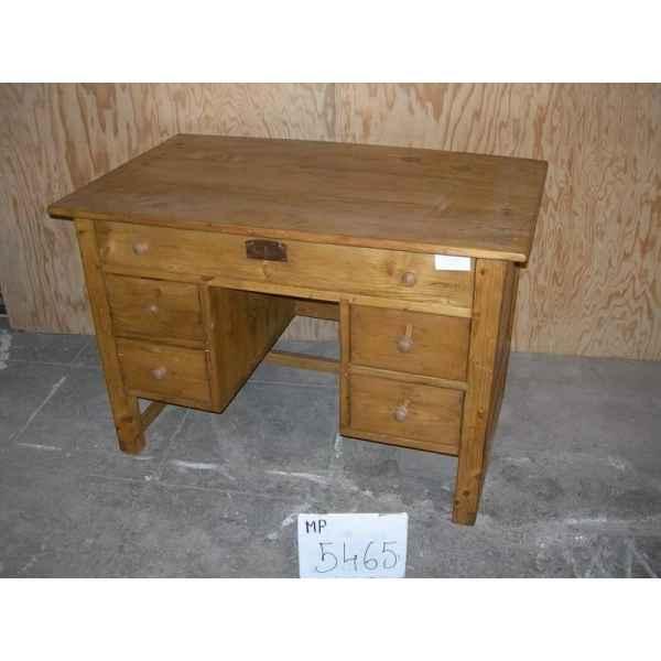 Antic line d co design tendance objet et meuble id e for Idee deco 974