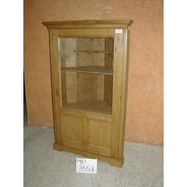 Vitrine Antic Line -MP03551