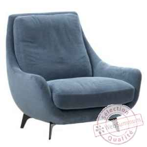Fauteuil Cabines