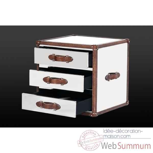 walmart 3ds xl zelda bundle 200 3ds. Black Bedroom Furniture Sets. Home Design Ideas