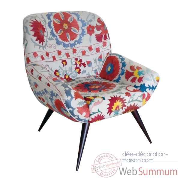 Achat de fauteuil sur Idée décoration maison