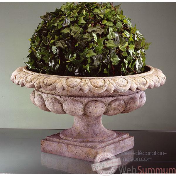 Achat de romaine sur id e d coration maison for Decoration romaine
