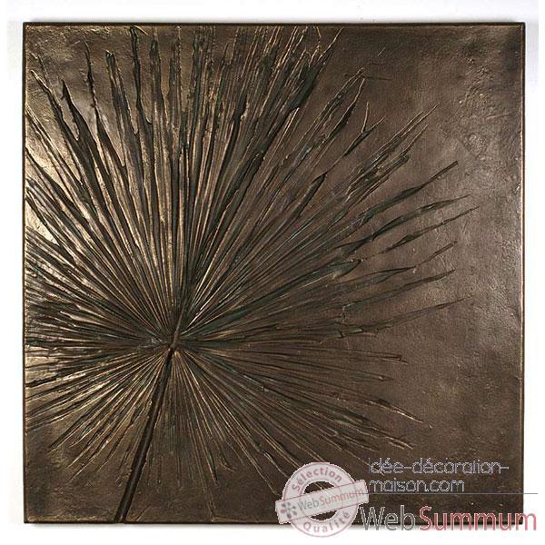 decoration murale exterieur en metal. Black Bedroom Furniture Sets. Home Design Ideas