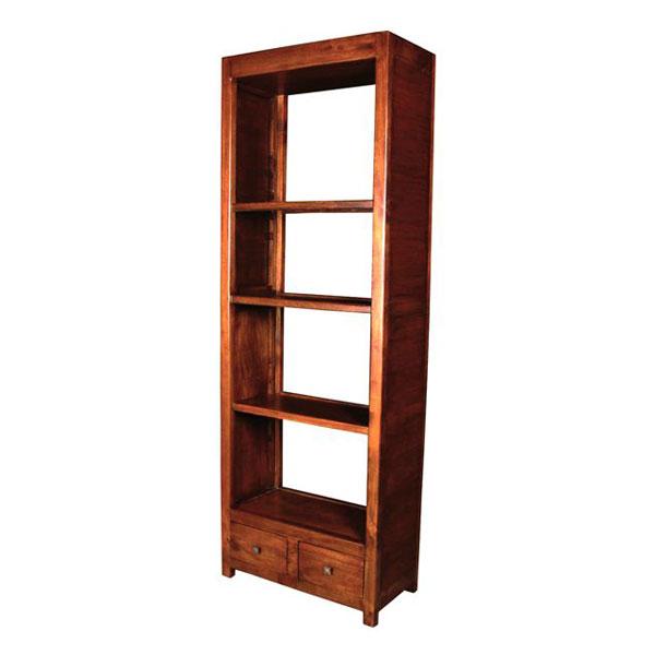 biblioth que dans meuble indon sien sur id e d coration maison. Black Bedroom Furniture Sets. Home Design Ideas