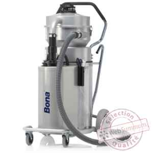 Dust care single 70 nouveau modele Bona -AMO530005