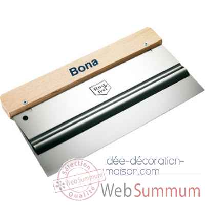 Spatule double-lame 27 cm Bona -AT959201