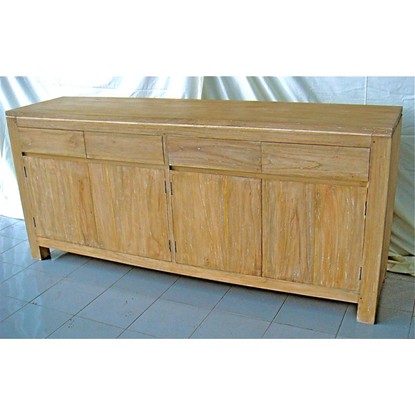 buffet dans meuble indon sien sur id e d coration maison. Black Bedroom Furniture Sets. Home Design Ideas