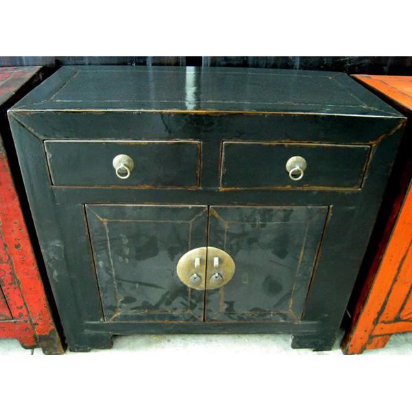 biblioth que dans meuble chinois sur id e d coration maison. Black Bedroom Furniture Sets. Home Design Ideas