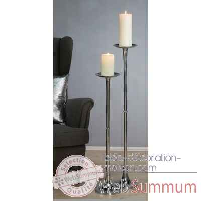 "Chandelier ""unity"" Casablanca Design -33329"