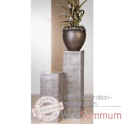 "Colonne ""purley\"" Casablanca Design -74209"