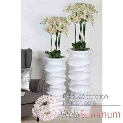casablanca design 3 d co design tendance objet et meuble id e d coration maison. Black Bedroom Furniture Sets. Home Design Ideas
