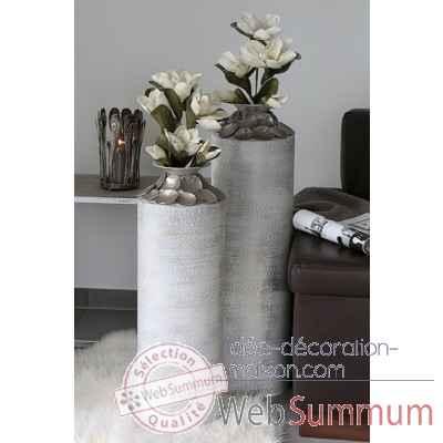 lampe de table static casablanca design sur id e d coration maison vase atlanta casablanca. Black Bedroom Furniture Sets. Home Design Ideas