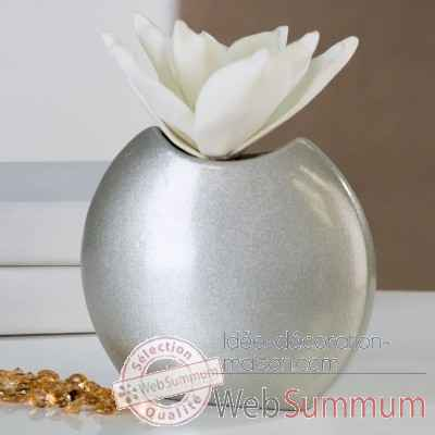 "Vase ""simple"" Casablanca Design -26771"
