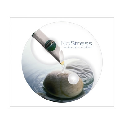 CD No Stress Vox Terrae-17109290