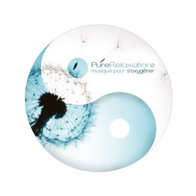 CD Pure Relaxation II Vox Terrae-17109490