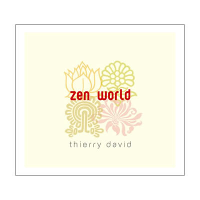 CD Zen World Vox Terrae-17109480