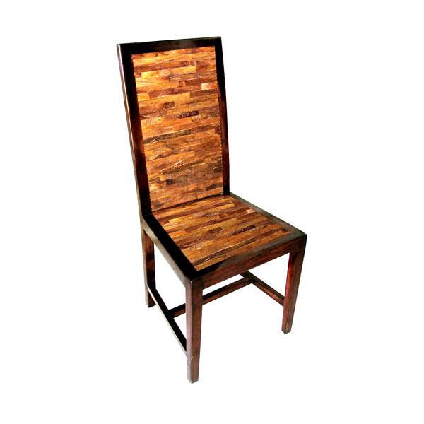 chaises fauteuils dans meuble indon sien sur id e d coration maison. Black Bedroom Furniture Sets. Home Design Ideas