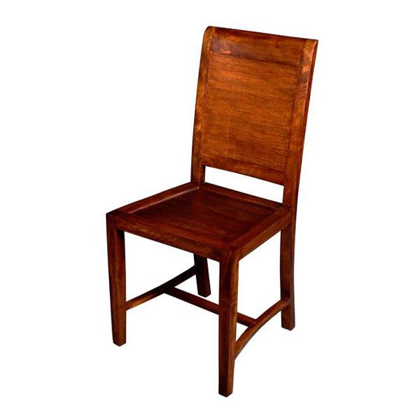 fauteuil bali avec assise en cuir buffalo tr s confortable meuble d 39 indon sie 56450. Black Bedroom Furniture Sets. Home Design Ideas
