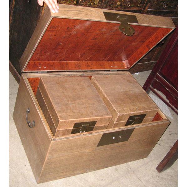 coffre dans meuble chinois sur id e d coration maison. Black Bedroom Furniture Sets. Home Design Ideas