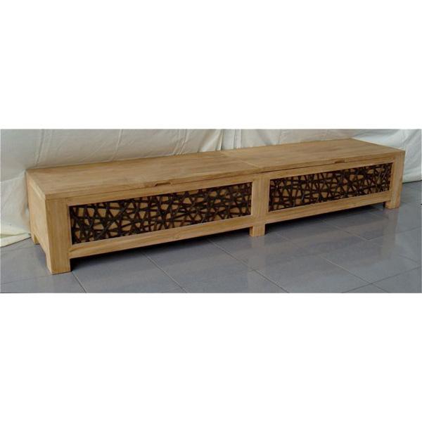 tout art design indon sie dans meuble indon sien sur id e d coration maison. Black Bedroom Furniture Sets. Home Design Ideas