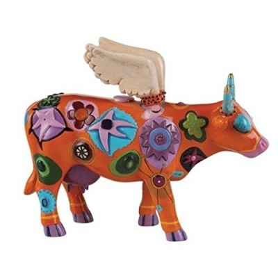 Vache cowparade angelicow mr47889