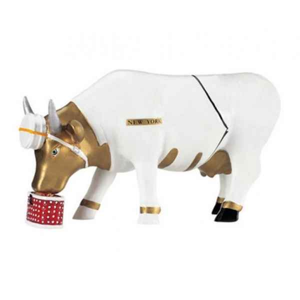 Vache mmr the page CowParade -47865