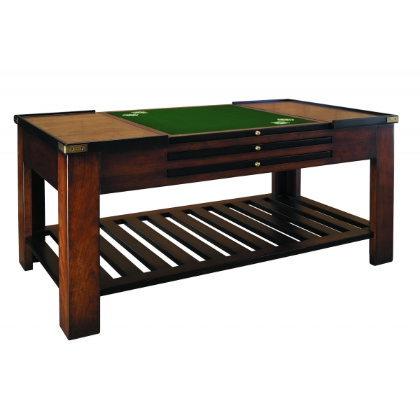 Table Jeux -MF034