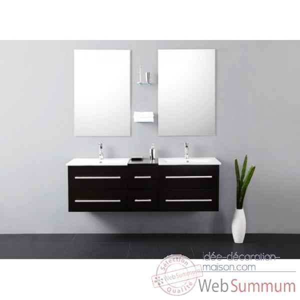 Meubles salle de bain Delorm Design dans Meuble et ...