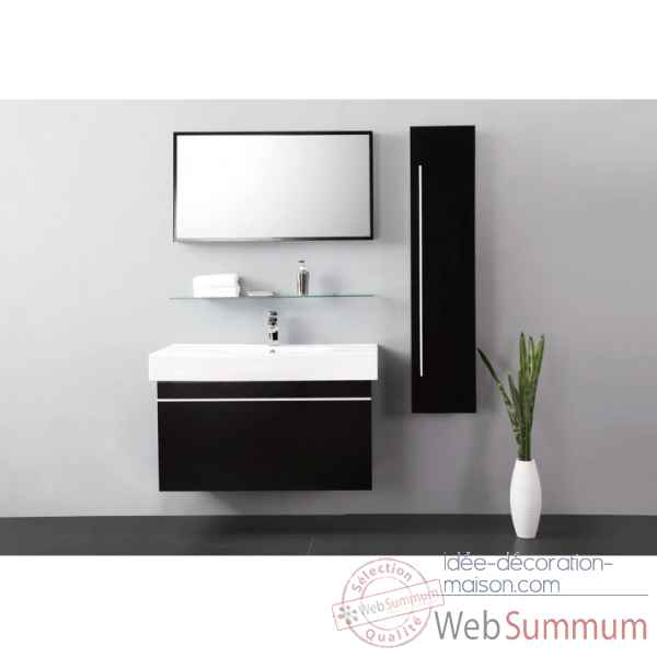 meuble salle de bain casablanca