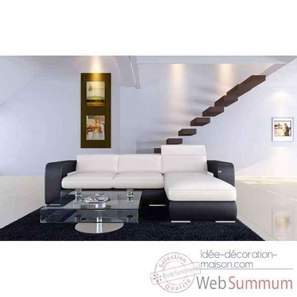 Delorm Design dans Meubles salon Delorm Design sur Idée décoration ...