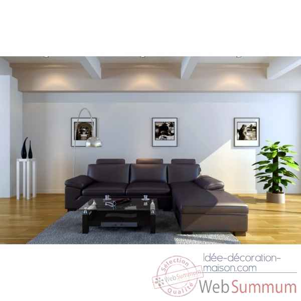 beauvezer ville en villes en cartes postales anciennes. Black Bedroom Furniture Sets. Home Design Ideas
