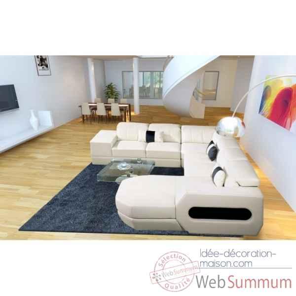 coudekerque ville en villes en cartes postales anciennes patrimoine de ville et village en. Black Bedroom Furniture Sets. Home Design Ideas