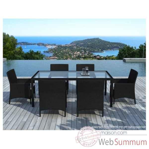 meuble contemporain int rieur et ext rieur delorm design sur id e d coration maison. Black Bedroom Furniture Sets. Home Design Ideas