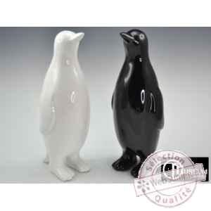 deco pingouin