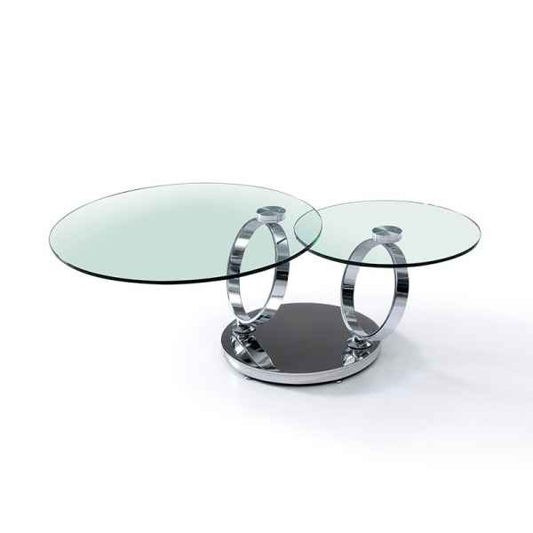 Table 2 plateaux infinity Edelweiss -D7107
