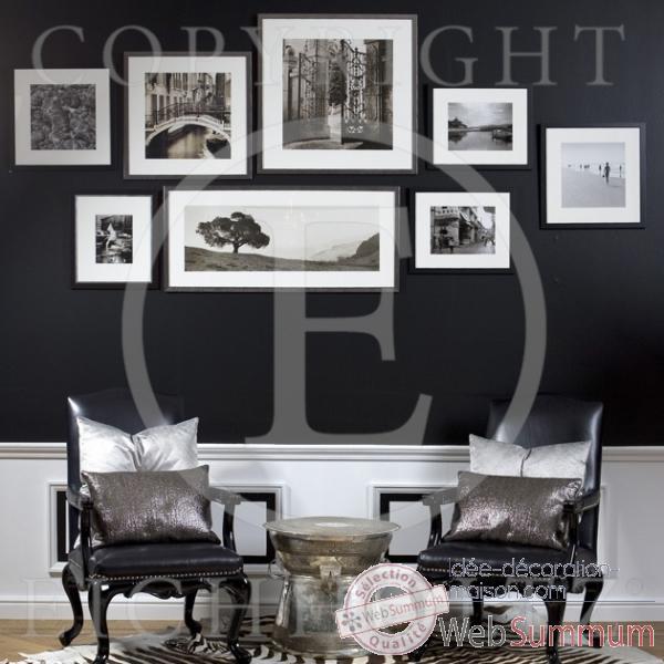 d coration murale marine dans objets d coration marine sur id e d coration maison. Black Bedroom Furniture Sets. Home Design Ideas