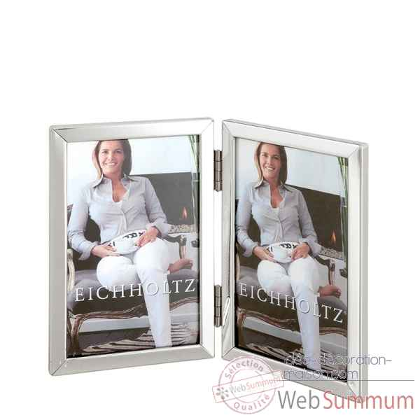 Cadre photo chapman s eichholtz dans tableau d cor marin for Cadre maison deco