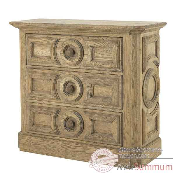 Commode cambon eichholtz -109885