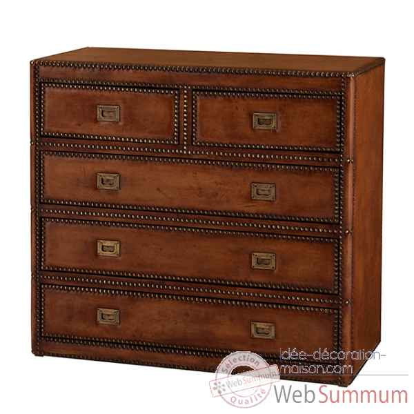 Commode flemming Eichholtz -07007