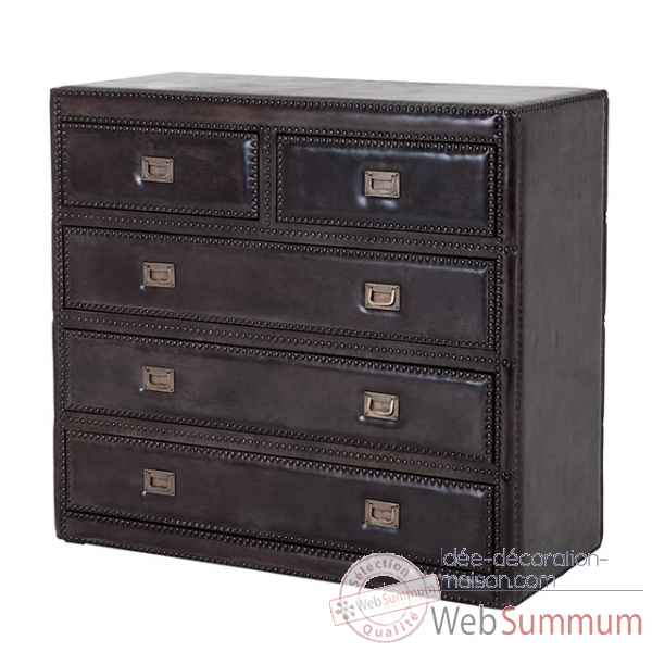 Commode flemming Eichholtz -07771
